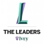 Artwork for Trailer - The Leaders by Ivey
