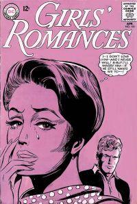 The Comic Book Attic #41