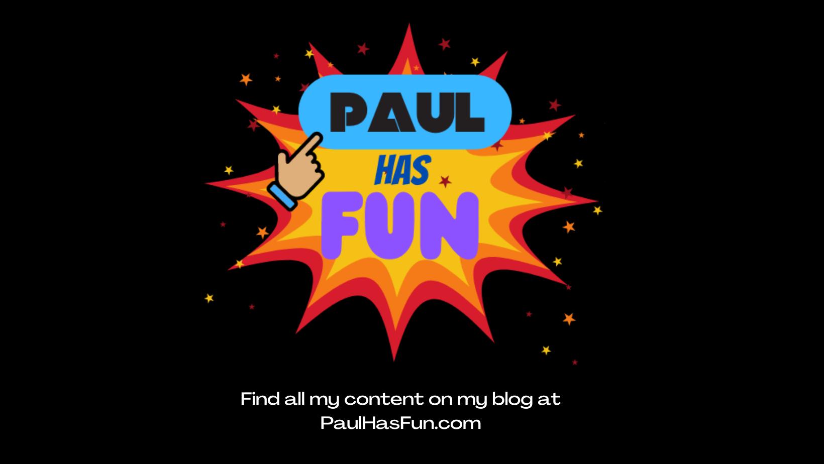 Artwork for Ear Wax & Action Figures -October 2018 VLOG- B O N U S  V I D E O