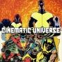 Artwork for Minisode 42.5: New X-Men and James' X-Men Pick 'n' MiX