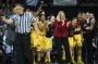 Artwork for Dishin & Swishin 12/27/16 Podcast: Can Brenda Frese & Maryland knock off undefeated UConn?