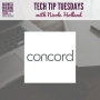 Artwork for BBRS: Tech Tip Tues - The Easiest Way I've Found To Get Agreements eSigned