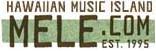 mele.com