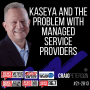 Artwork for Kaseya and the Problem with Managed Service Providers