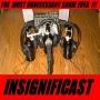 Artwork for Episode 656(The Alfalfa Of Podcast)