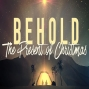 Artwork for Behold:  The Present of Christmas
