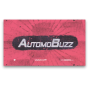 Artwork for AutomoBuzz :: Pedestrian Killed by Driverless Car Creates Media Hype