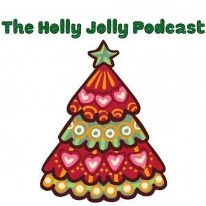 The Holly Jolly Podcast