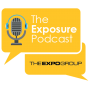 Artwork for The Exposure Podcast for April 2019