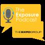 Artwork for The Exposure Podcast for November 2019