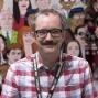 Artwork for Comics Alternative Interviews: Back with Noah Van Sciver
