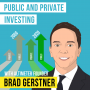 Artwork for Brad Gerstner – Public and Private Investing - [Invest Like the Best, EP.179]