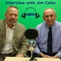 Artwork for Ep 6 - Interview with Jim Celio, Associate Broker at Century 21 AllPoints Realty