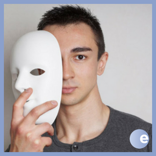 What Masks Do You Wear?