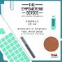 Artwork for S02 E03: Employee vs. Employer