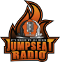 Artwork for Jumpseat Radio 093 Live from FDIC Second Hour