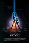 Artwork for Tron Commentary