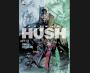 Artwork for The Last Panel: Episode 4 - Batman: Hush (Review)