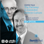 Artwork for Coffee Talks: Extended Embryo Culture with Dr. David Gardner and Dr. Denny Sakkas