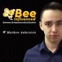 Artwork for Bee Influenced: 33 Dragons Den Joshua_Turner.mp3