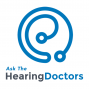 Artwork for A Fun and Interactive Way To Understand Your Hearing Test Results