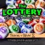 Artwork for The Lottery Fantasy Guided Sleep Meditation