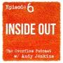 Artwork for Inside Out - #6
