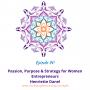 Artwork for 90 Passion Purpose and Strategies for Women Entrepreneurs