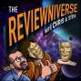 Artwork for Episode 66: Comedy