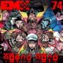 Artwork for EMX Episode 74: Moira Mold