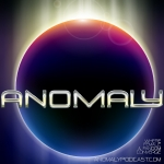 Anomaly: Jessica Mills Interview