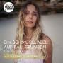 Artwork for Ein Schmucklabel auf Bali gründen - Ein Gespräch mit Nadine von Float