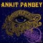 Artwork for #379 - Ankit Pandey