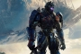Artwork for Transformers The Last Knight movie review