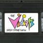 Artwork for Vidiots Video Store Show: Episode 2