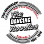 Artwork for Ep 1 - The Dancing Noodles