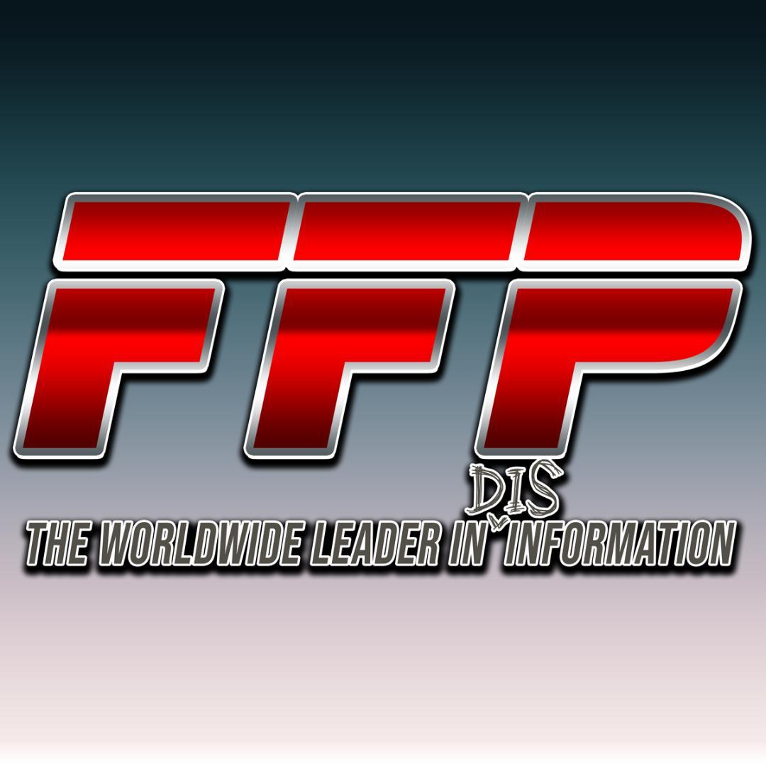 Filter Free Popcast show image