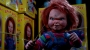 Artwork for Episode 038 - Child's Play Franchise Review