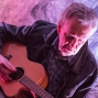 Artwork for Mike Carter-Jones & Mike Nacey @ the Invisible Folk Club - Part 2