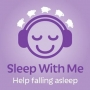 Artwork for HTP#016 - Podcast Review: Sleep with me