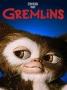 Artwork for Episode 69 - Gremlins