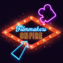 Artwork for Welcome to Filmmakers on Fire!