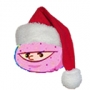 Artwork for Xmas Ninja 2011
