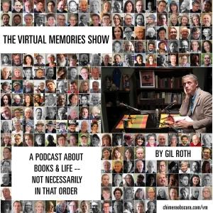 The Virtual Memories Show