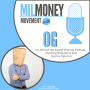 Artwork for How to Hire a Financial Advisor with OG From the Stacking Benjamins Podcast