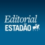Artwork for Editorial Estadão - 29.12.2017