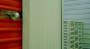Artwork for Timecrimes (2007) and Primer (2004)