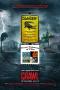 Artwork for Crawl | Four Seasons of Film Podcast | Ep. 304