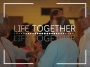 Artwork for LIFE TOGETHER - No Selfies Zone