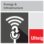 Artwork for In the Aftermath of Winter Storm Uri: Ulteig Experts Discuss the Impact of Winter Storm Uri on Texas' Energy Infrastructure